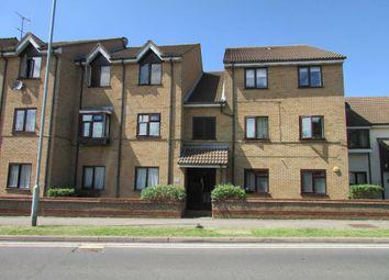 Lion Court, Borehamwood WD6. 1 bed flat