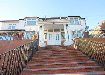 Thumbnail Room to rent in Haddington Road, Bromley