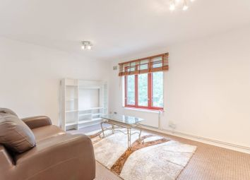 Thumbnail 1 bedroom flat for sale in Blair Close, Islington, London