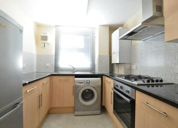 Thumbnail 1 bed flat to rent in Wastdale Road, Forest Hill