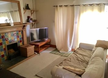 Thumbnail 2 bed property to rent in Forest Street, Shepshed, Leicestershire