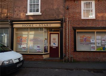 Thumbnail Property to rent in Barnby Gate, Newark