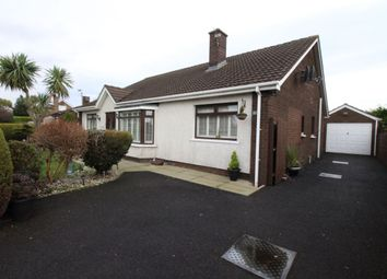 Thumbnail 4 bed detached house for sale in Selby Road, Carrickfergus