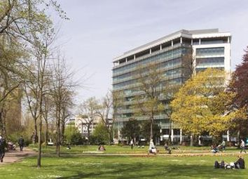 Thumbnail Office to let in No 3 Forbury Place, Forbury Road, Reading, Berkshire