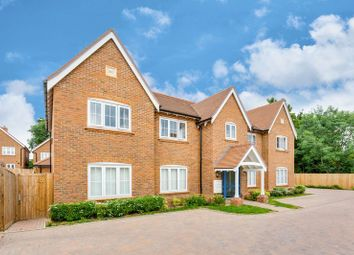 Thumbnail 1 bed flat for sale in Hayton Crescent, Tadworth