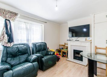 Thumbnail 2 bed flat for sale in Lyndale, West Hampstead