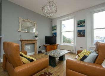 2 bed flat for sale in The Crescent, Plymouth PL1