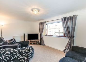 Thumbnail 2 bedroom flat for sale in Ormskirk Road, Pemberton, Wigan