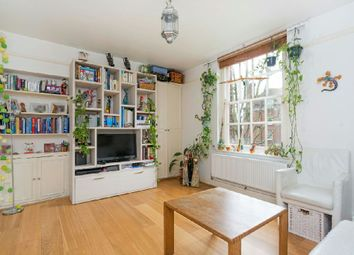 Thumbnail 3 bed flat for sale in Croftdown Road, Dartmouth Park