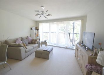 Thumbnail 1 bed flat for sale in Lion Green Road, Coulsdon