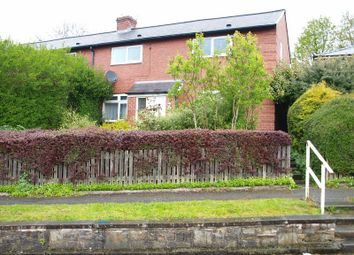 Thumbnail 3 bed semi-detached house for sale in 11 Simeon Street, Milnrow, Rochdale