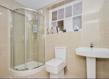 Thumbnail 1 bed flat to rent in Princess Road West, Leicester, Leicester