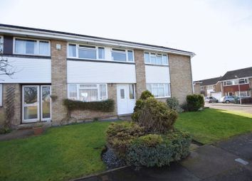 Thumbnail 3 bed terraced house for sale in Haven Shaw Close, Aylesbury