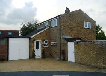 Thumbnail 4 bed detached house for sale in 1 Tor-Bay, Quainton, Aylesbury, Buckinghamshire