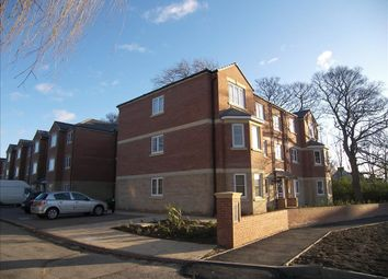 Thumbnail 2 bed flat to rent in Norton Road, Norton, Stockton-On-Tees