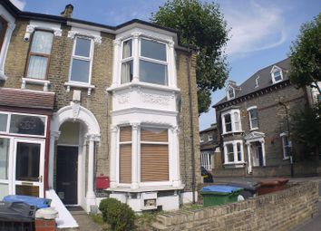 Thumbnail 2 bed property to rent in Cann Hall Road, London, Greater London.