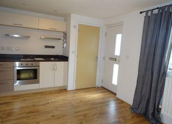 Thumbnail 1 bed flat to rent in Clos Cwm Golau, Gelli Dawel
