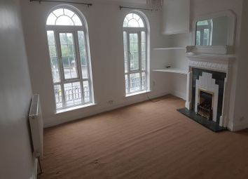 Thumbnail 2 bed flat to rent in Canons Corner, Edgware, Middlesex