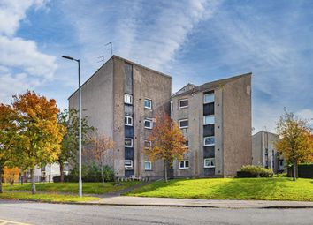 3 bed flat for sale in 78 Mill Court, Rutherglen, Glasgow G73