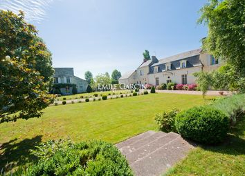 Thumbnail Property for sale in 49400 Saumur, France