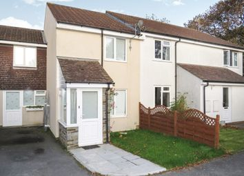 Thumbnail 3 bed semi-detached house for sale in Higher Green, South Brent