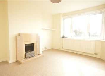 Thumbnail 3 bed semi-detached house to rent in Eastington, Stonehouse, Gloucestershire