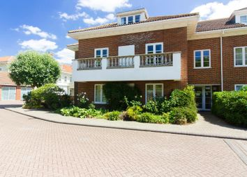 2 bed flat for sale in North Foreland Road, Broadstairs CT10
