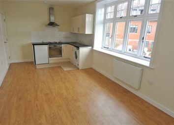 1 bed flat to rent in Church Street, Weybridge KT13