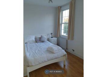 Room to rent in Brunswick Grove, London N11