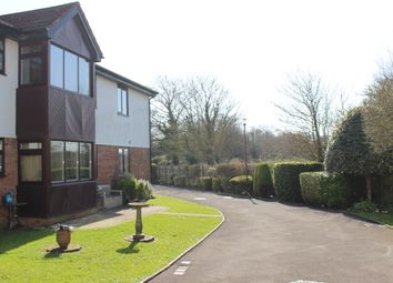 Thumbnail 2 bed property for sale in Byron Court, Llantwit Major