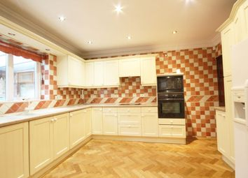 Thumbnail 3 bed detached bungalow to rent in Tomswood Road, Chigwell