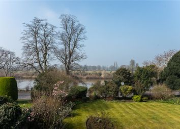 Thumbnail 3 bed flat for sale in Arundale, Anglesea Road, Kingston Upon Thames
