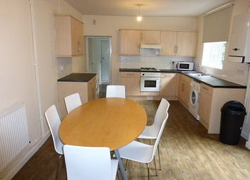Thumbnail 1 bed semi-detached house to rent in Room At Broadgate, Beeston