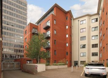 2 bed flat for sale in The Chimes, 18 Vicar Lane, Sheffield, South Yorkshire S1