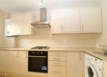 Thumbnail 2 bed flat to rent in Jayson Court, 44 Ashburton Road, Croydon