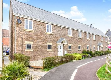 2 bed property for sale in Morse Road, Norton Fitzwarren, Taunton TA2