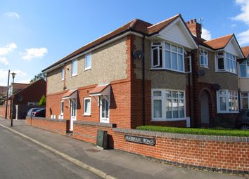 Thumbnail 2 bed detached house to rent in 48 White Road, Flat A, Oxford