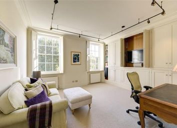 Thumbnail 3 bed flat for sale in Coleherne Court, Redcliffe Gardens, London