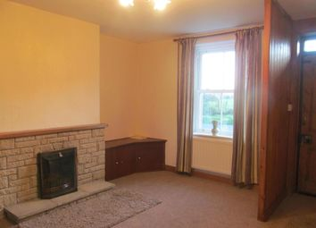 Thumbnail 2 bed semi-detached house to rent in Moss Edge, Scaleby Hill, Carlisle, Cumbria