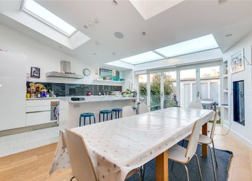 4 bed semi-detached house for sale in Southfield Road, London W4