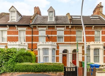 Thumbnail 5 bed property for sale in Adys Road, Peckham Rye
