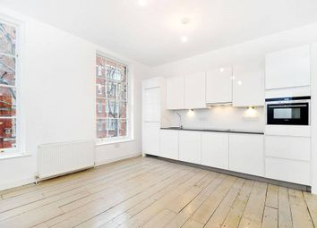 Thumbnail 1 bedroom property to rent in Gray's Inn Road, Holborn, London