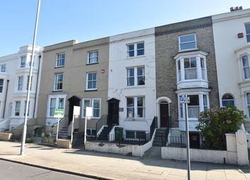 5 bed town house for sale in Landport Terrace, Portsmouth PO1