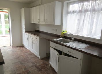 Thumbnail 4 bed shared accommodation to rent in Burns Road, Gillingham, Kent