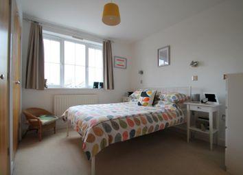 Thumbnail 2 bed flat to rent in Highbank, Haywards Heath