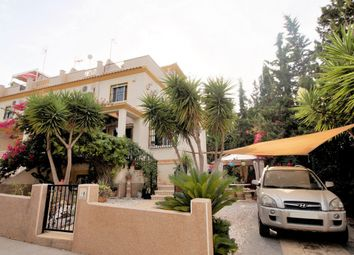 Thumbnail 3 bed semi-detached house for sale in Algorfa, Alicante, Spain