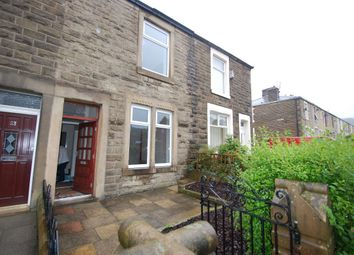 2 bed terraced house to rent in Hodder Street, Accrington BB5
