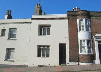 Thumbnail Room to rent in Terminus Road, Brighton