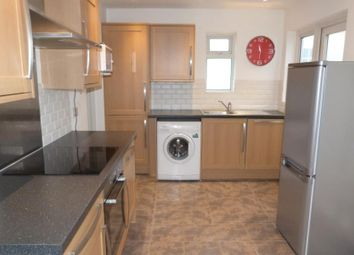 Thumbnail 3 bed property to rent in Percy Gardens, Enfield