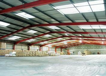 Thumbnail Light industrial to let in Unit 2J-M, Cowm Top Business Park, Cowm Top Lane, Rochdale